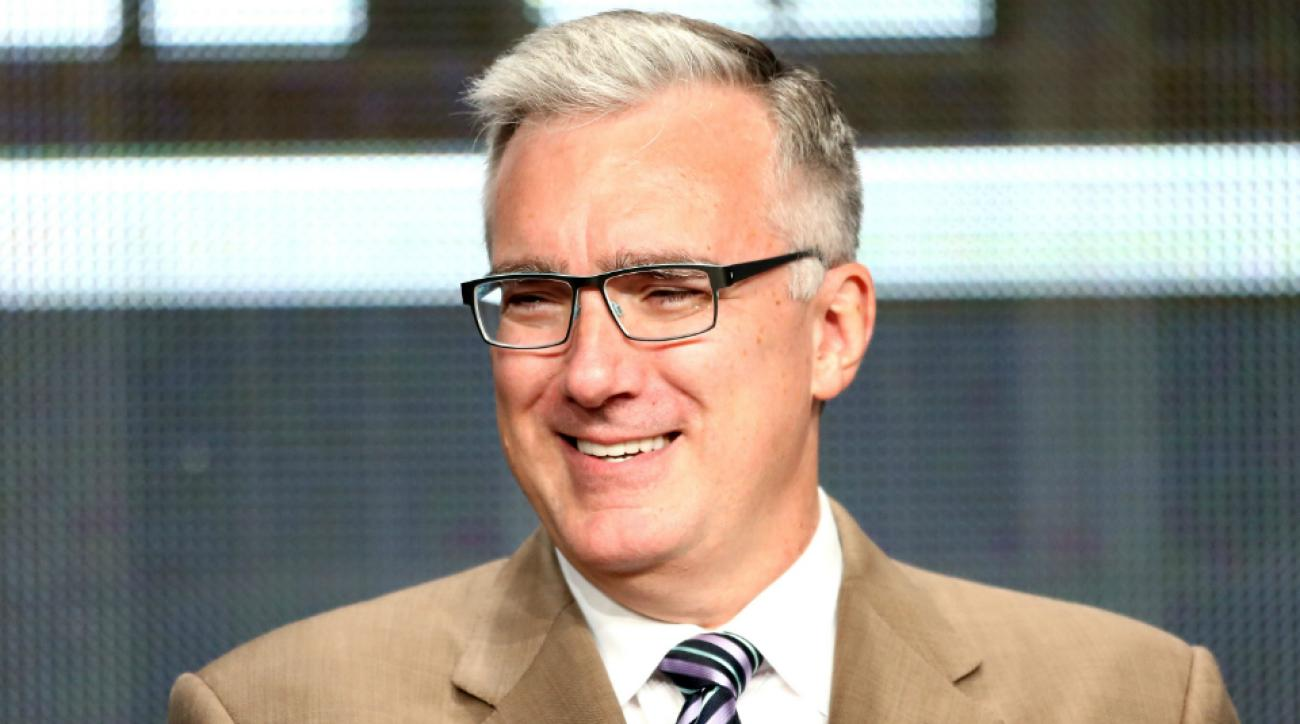 keith-olbermann-out-espn