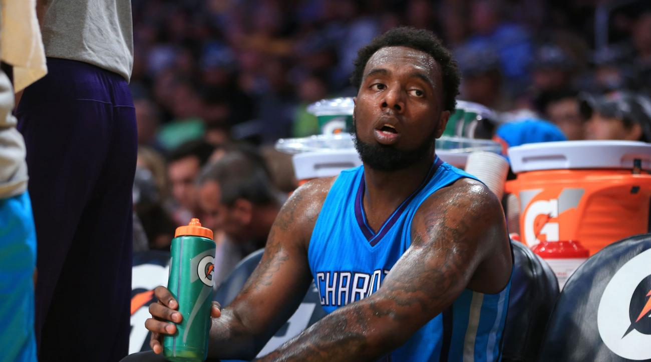 pj hairston drivers license legal trouble news