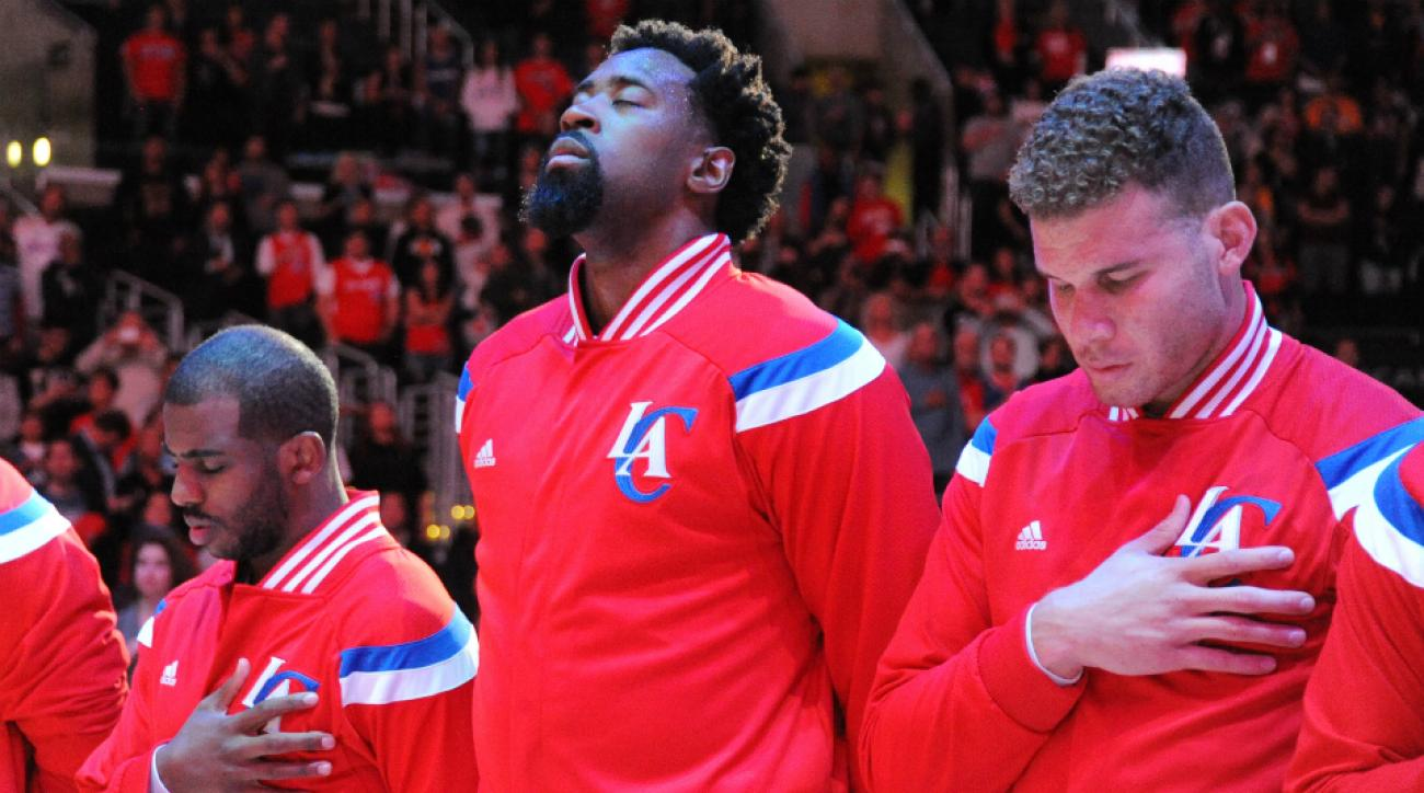 deandre-jordan-returns-clippers