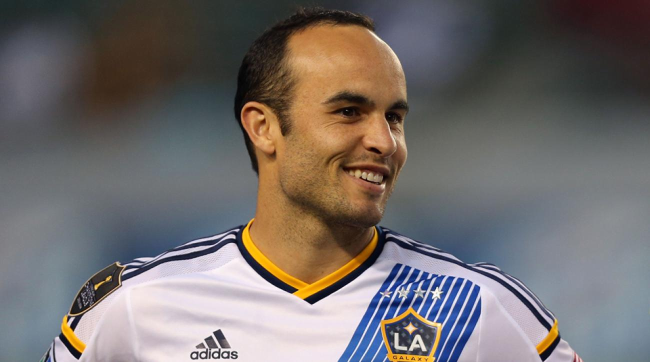 landon donovan coaches homegrown game mls