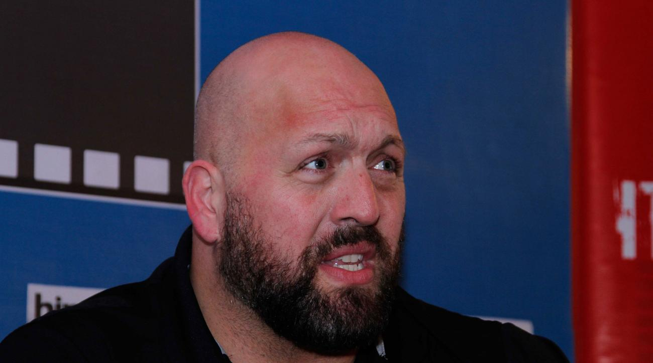 wwe concussions doink big show injury