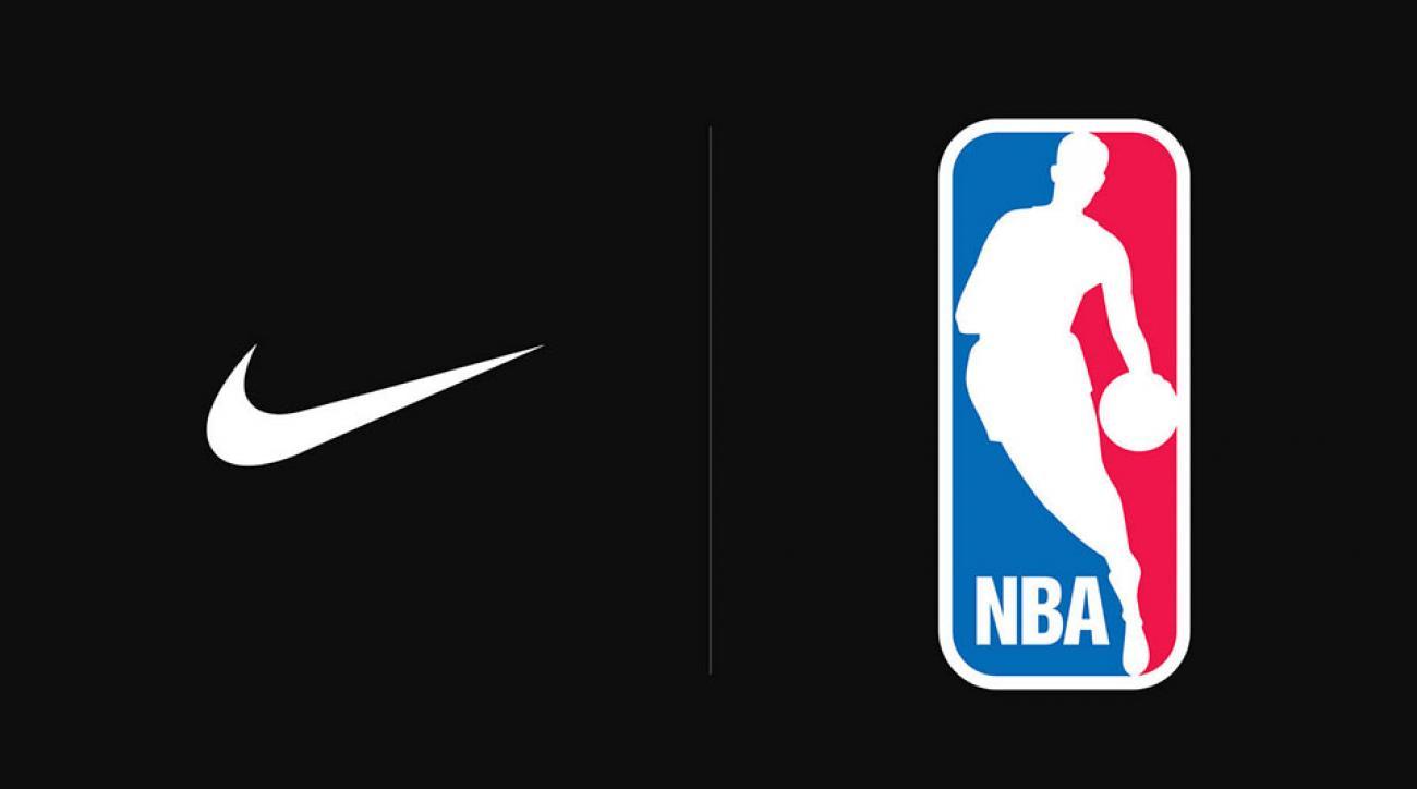 uniforms si com rh si com Nike Basketball Shoes 2013 Duke Blue Devils Basketball Shoes