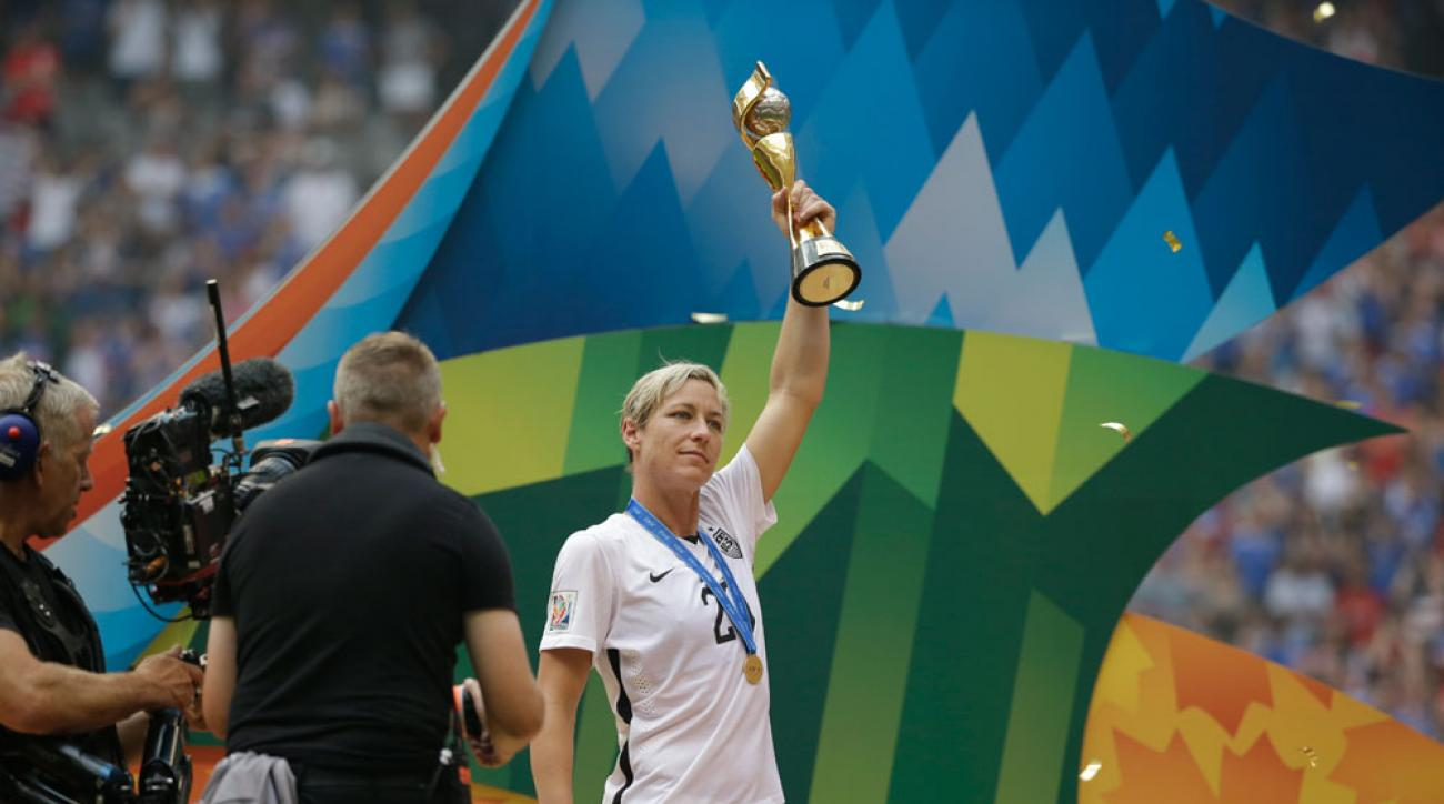 abby wambach retirement uswnt womens world cup