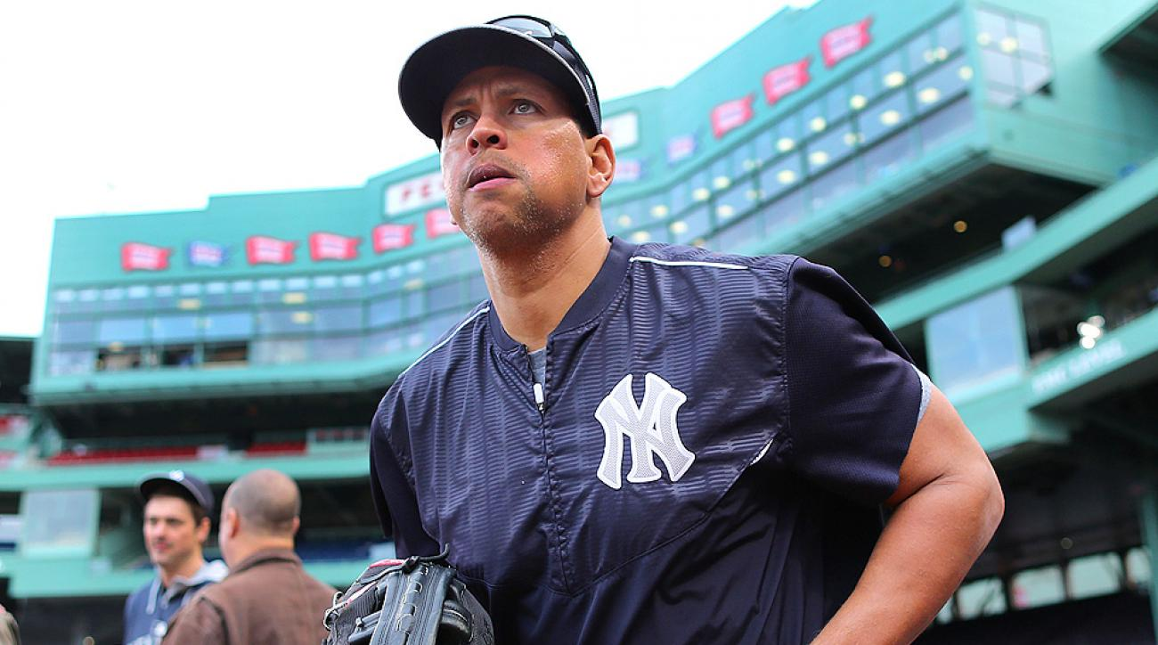 Your Brain on Sports Podcast: Alex Rodriguez, Deflategate and hypocrisy in sports