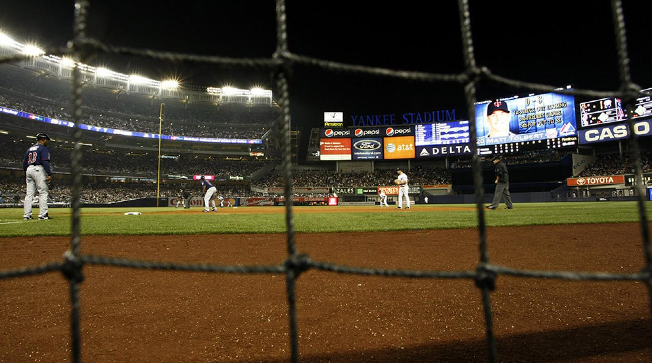 mlb fan safety lawsuit protective netting