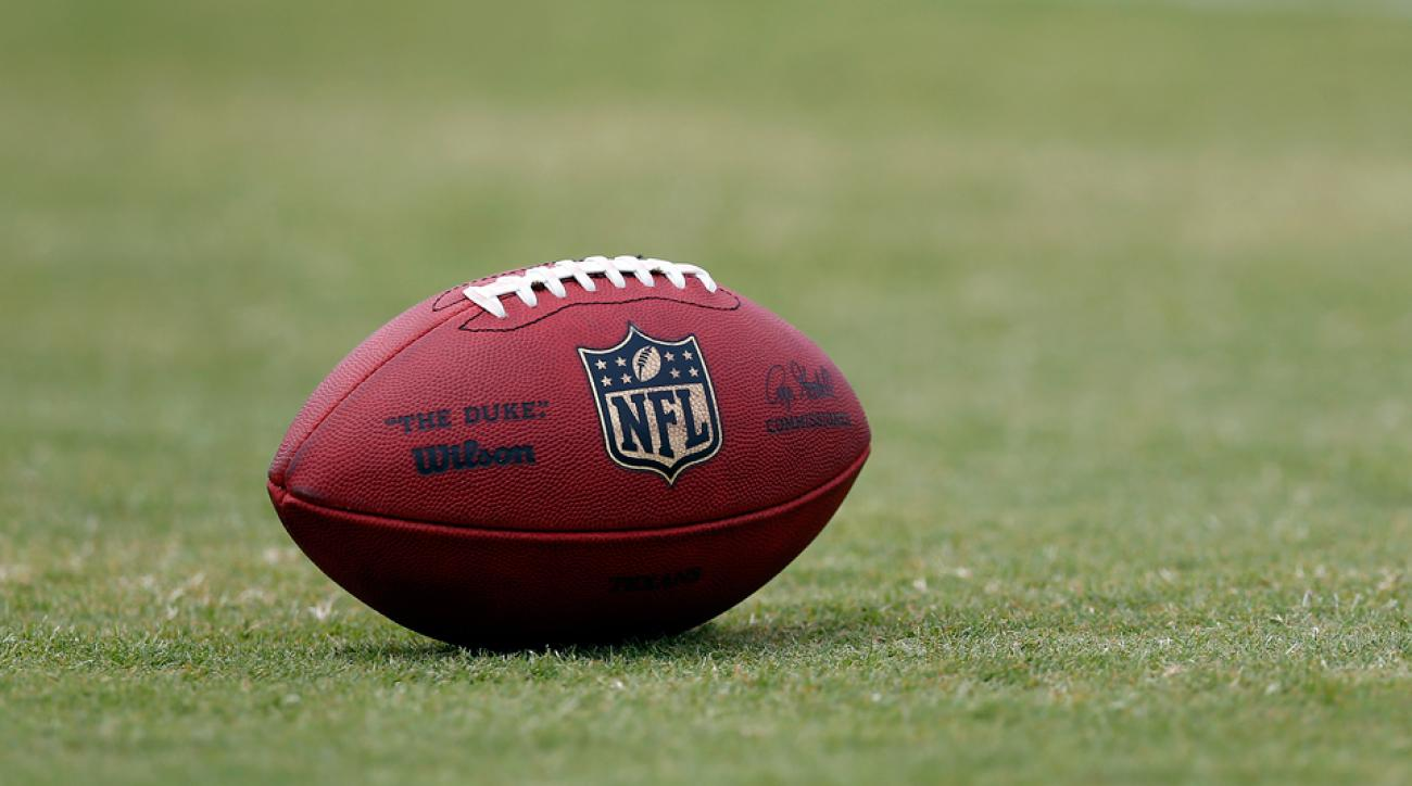 Nfl camp dates in Melbourne