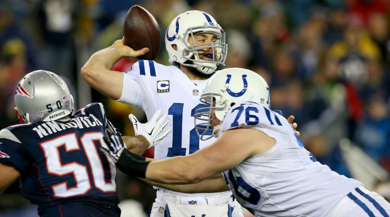 andrew-luck-colts-2016