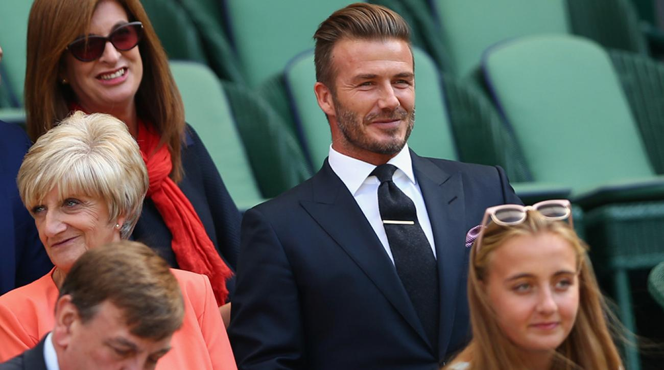 david beckham miami mls stadium update