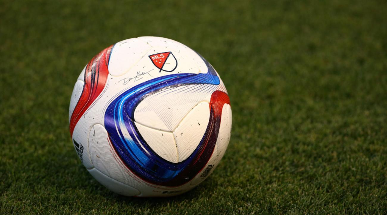 MLS and its players union have ratified the new CBA.