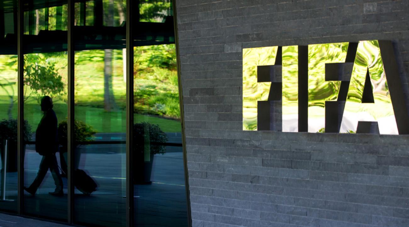 FIFA concussion lawsuit dismissed