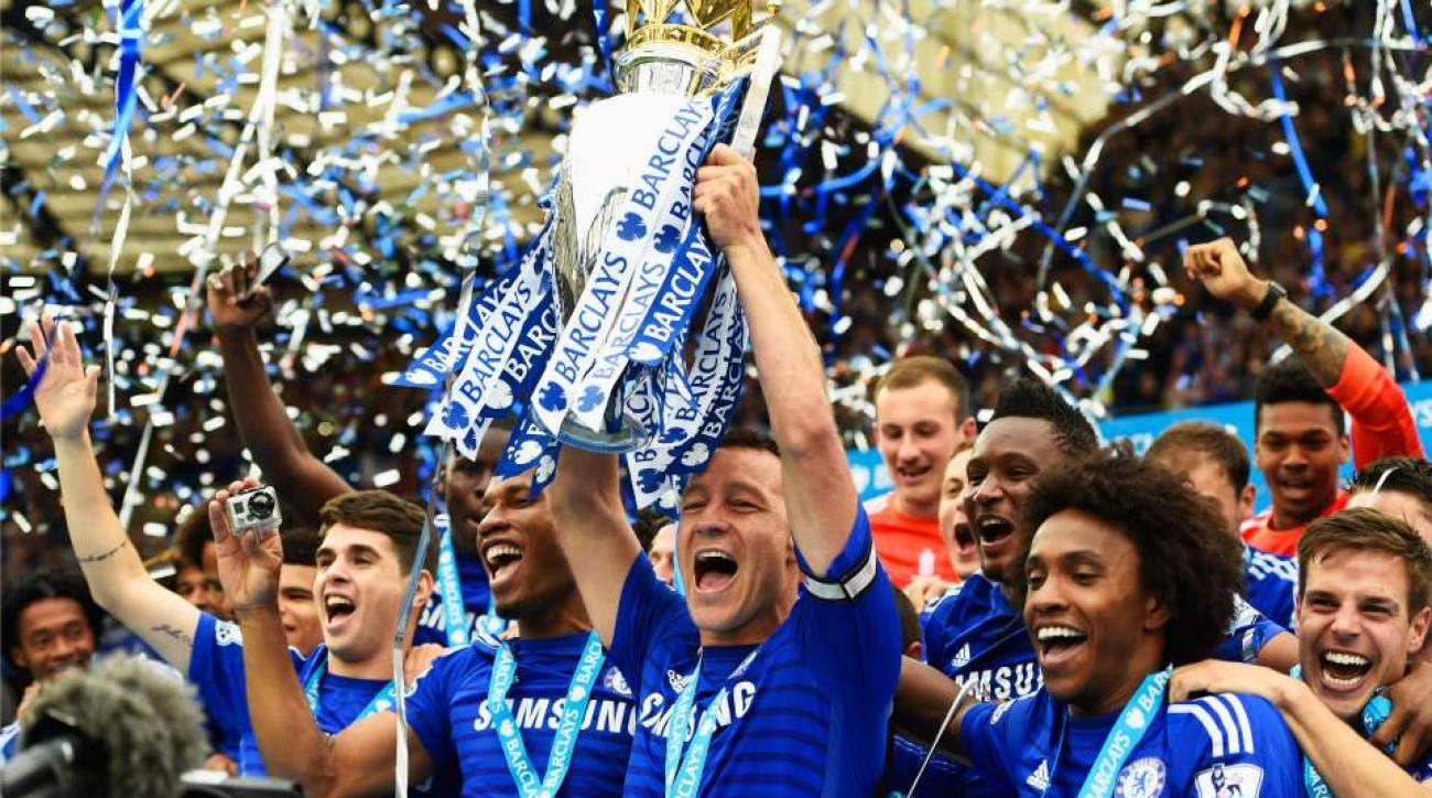 Uber, Chelsea team up to give out free jerseys
