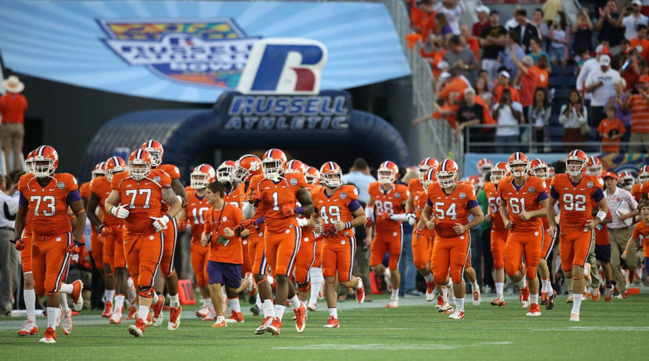 clemson football 2015 preseason acc champion pick