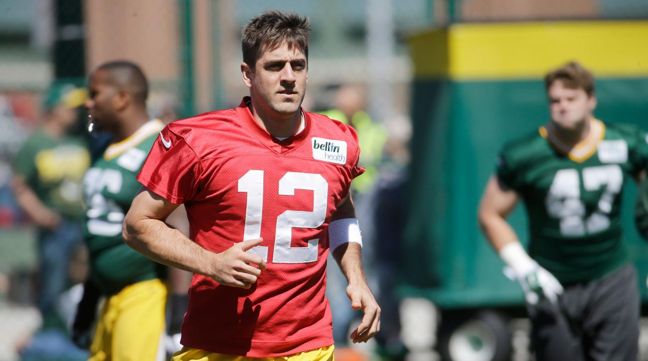 green bay packers training camp schedule location