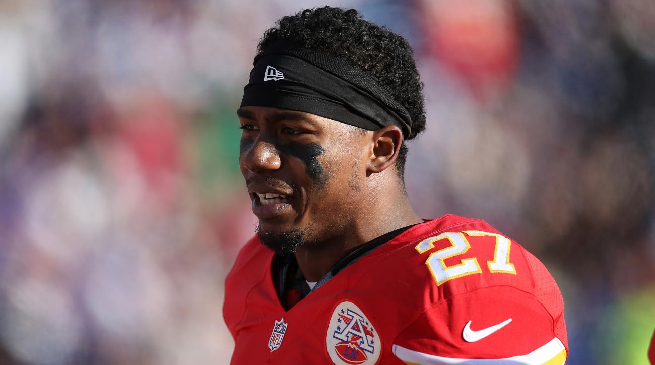 sean smith dui suspension kansas city chiefs