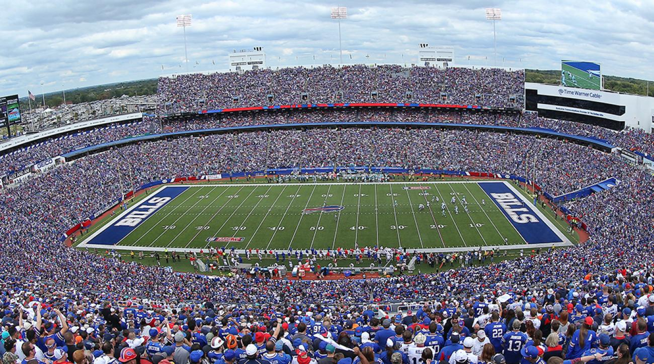 buffalo-bills-preseason-schedule-opponents-times-tv-channel