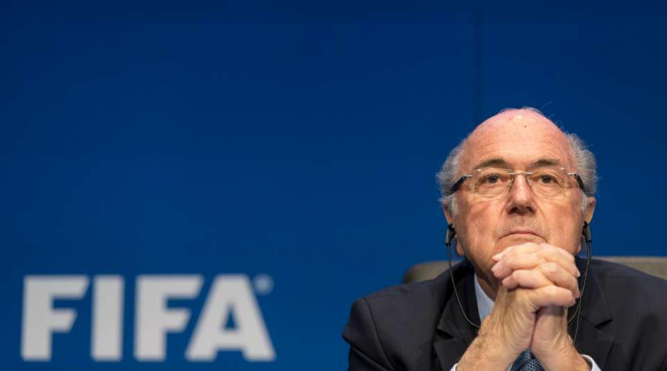 FIFA will be featured in new mob museum exhibit