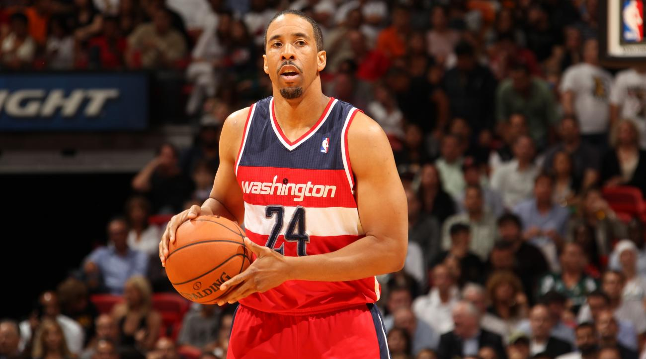 minnesota timberwolves andre miller free agent contract