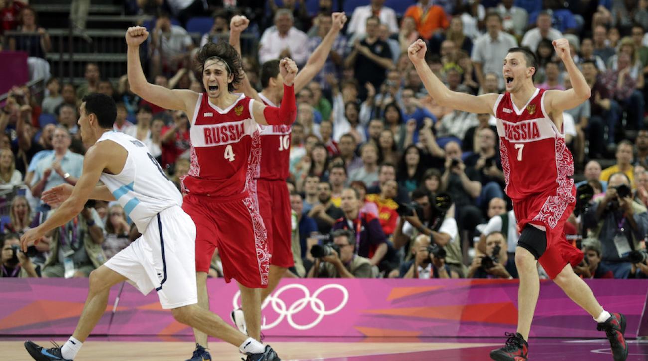 fiba 2016 rio olympics