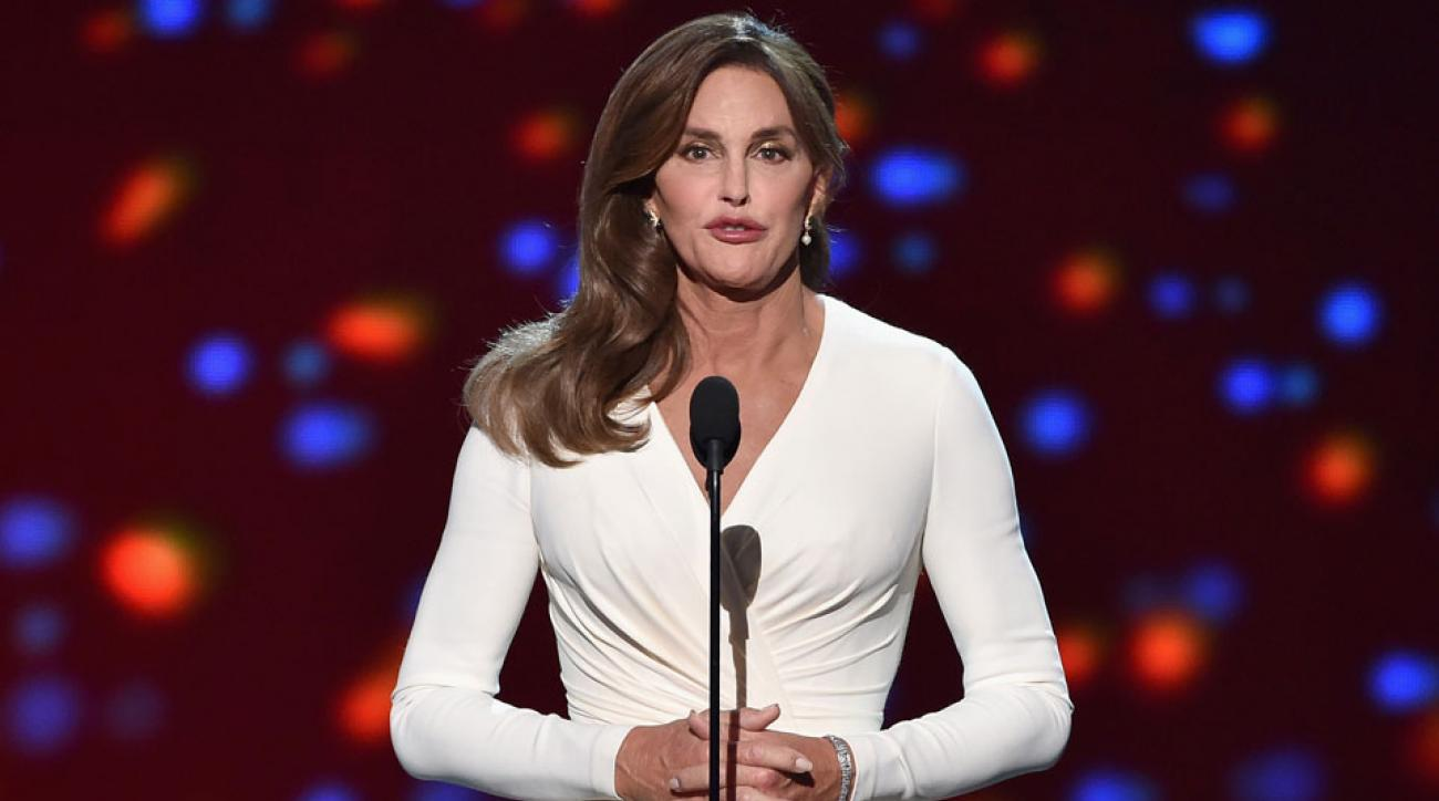 caitlyn jenner track and field return 2016 olympic trials
