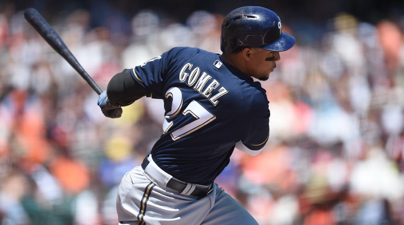 carlos-gomez-astros-trade-brewers
