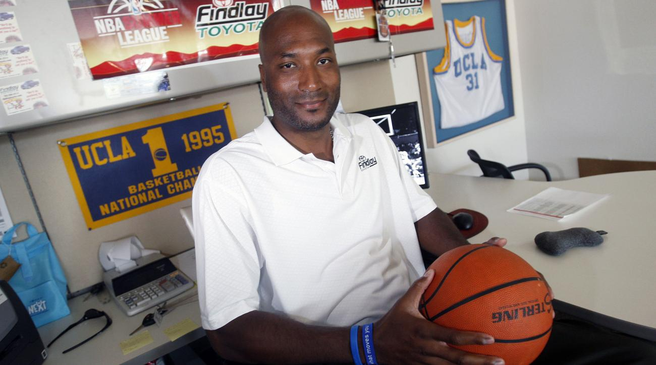 ed obannon ncaa lawsuit video game injunction