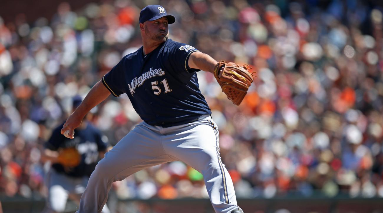 mlb trade deadline jonathan broxton cardinals brewers