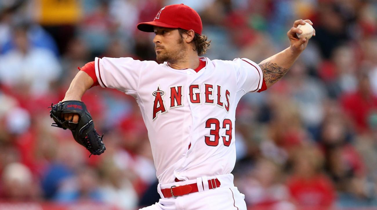 cj-wilson-surgery-injury-angels