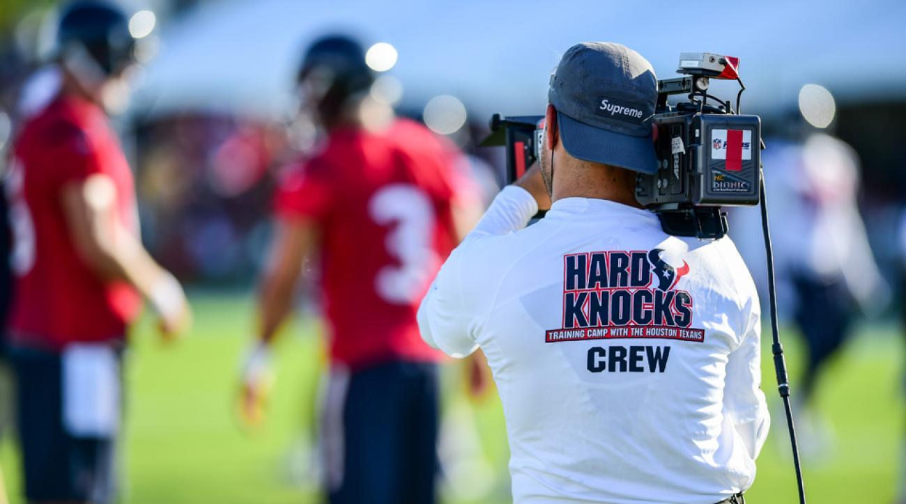 hard-knocks-texans-local-media