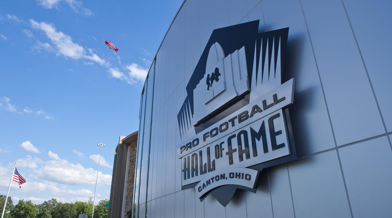 watch nfl hall of fame game live stream 2015