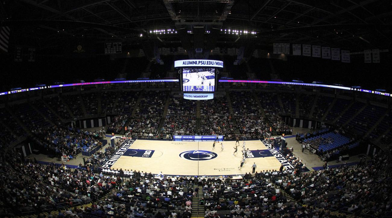 tony carr commits penn state basketball