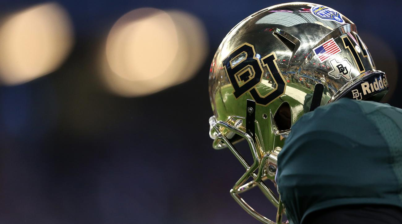 baylor athletic director predicts college football playoff expansion