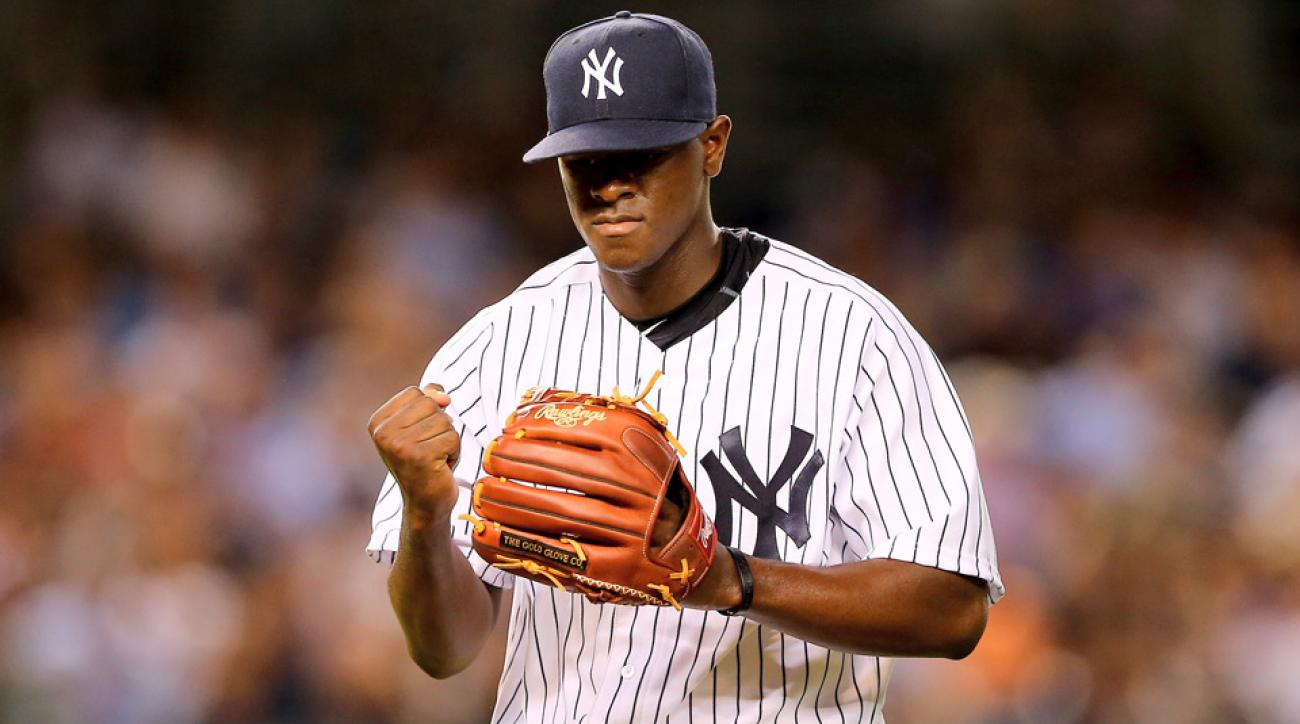 luis-severino-debut-yankees-red-sox