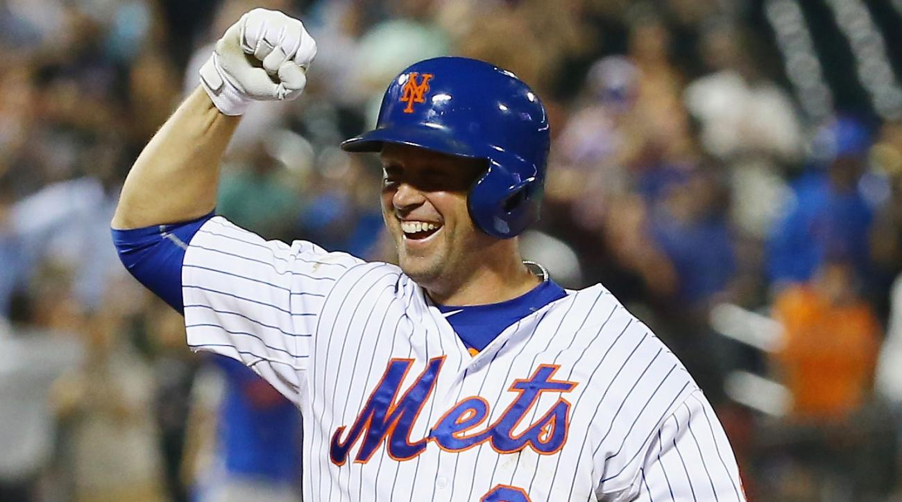 michael cuddyer activated disabled list new york mets