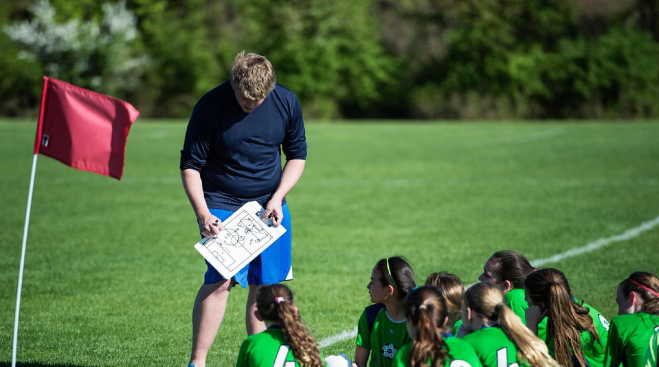 youth sports american participation study statistics decline