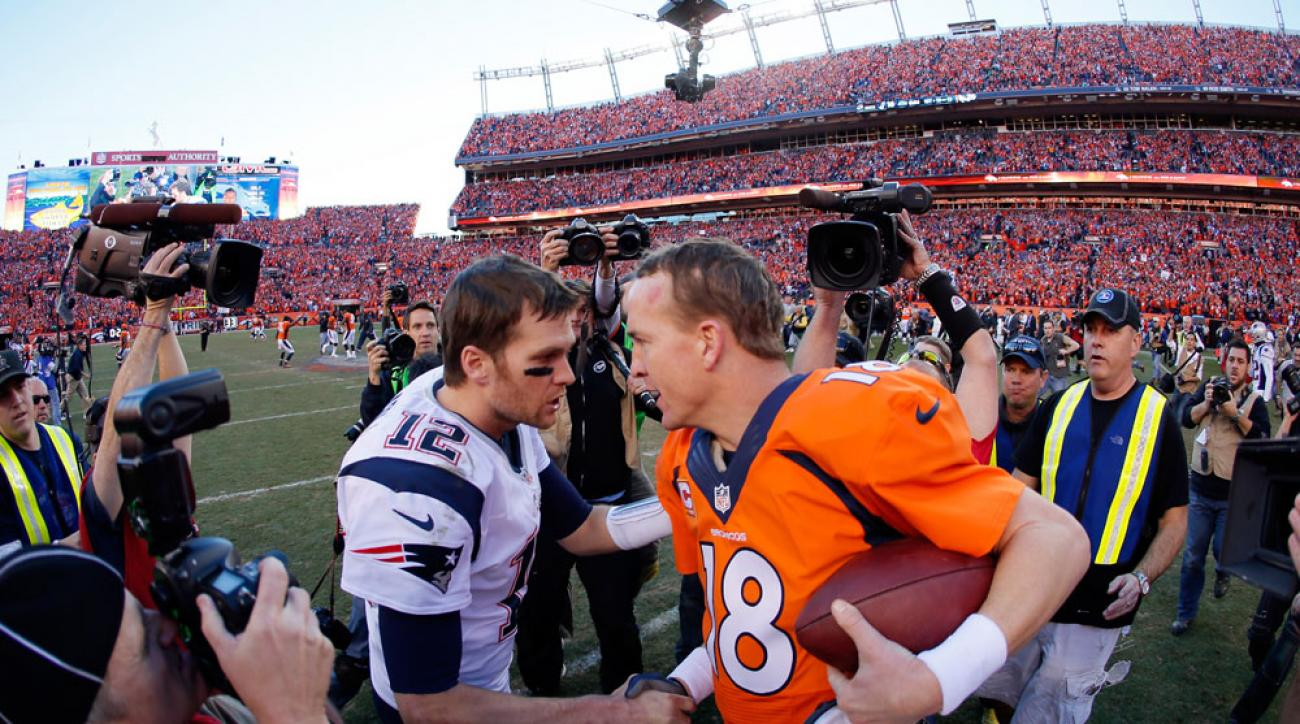 tom brady peyton manning emails apology