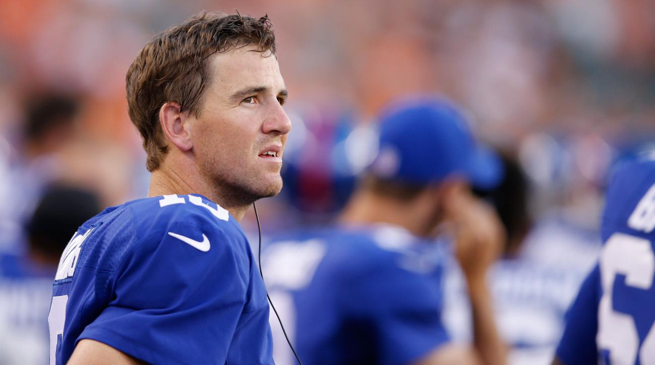 eli manning giants new contract highest paid