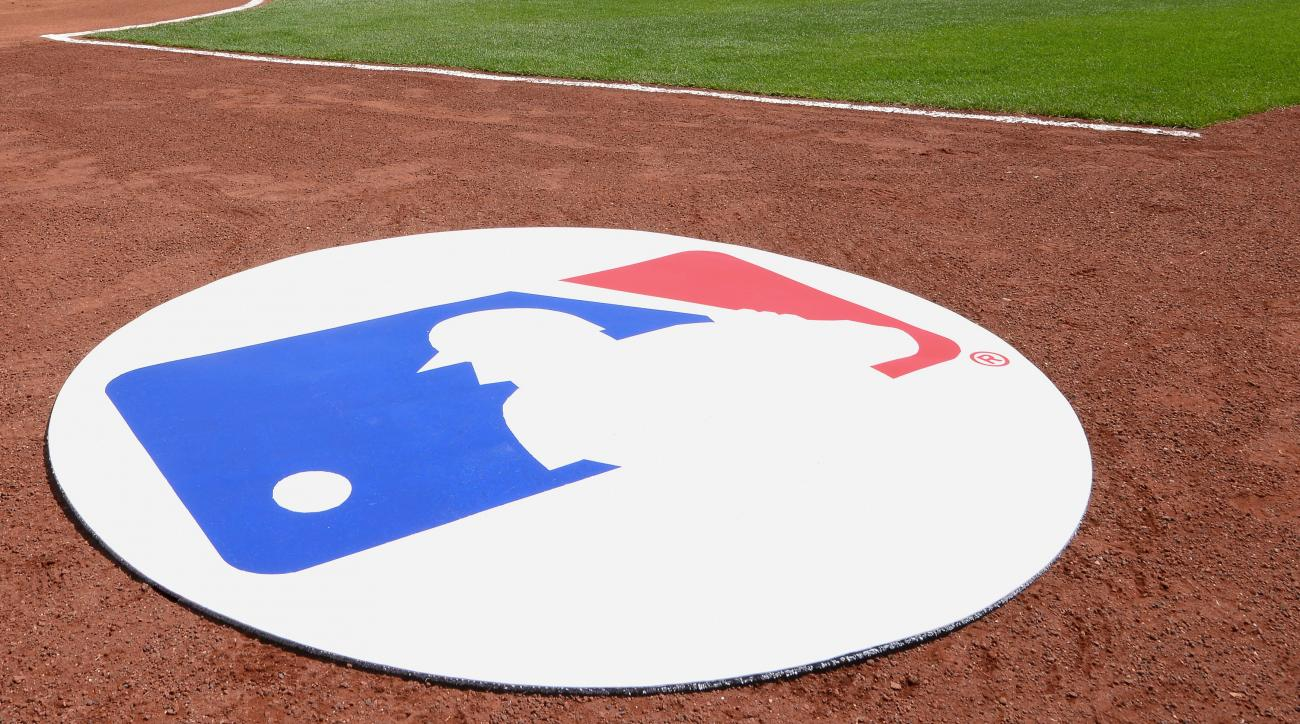 mlb domestic violence sexual assault policy abuse