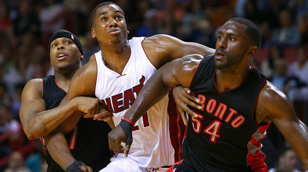 nba 2k16 player ratings miami heat hassan whiteside