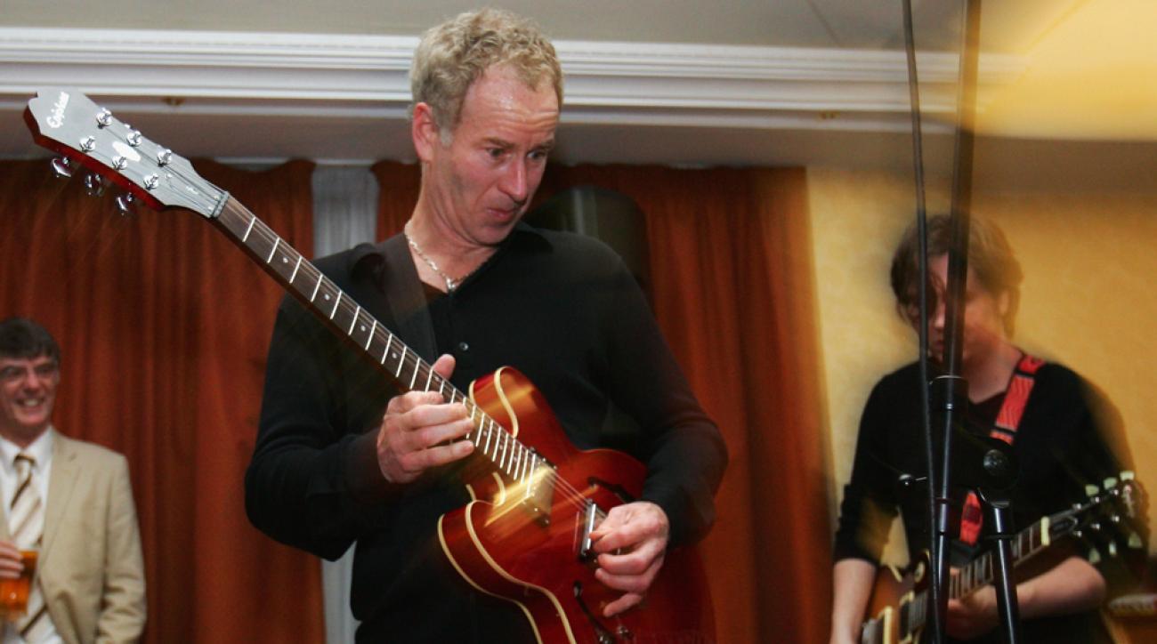 john-mcenroe-nirvana-guitar-video