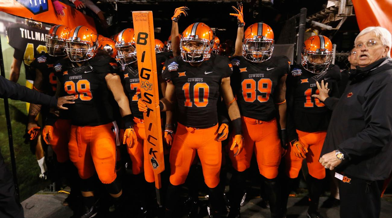 oklahoma state central michigan watch online live stream