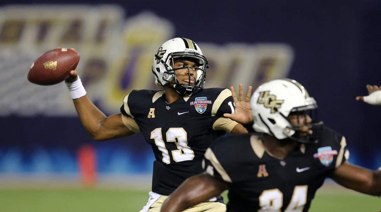 watch ucf vs fiu online: live stream, game time, tv channel | si