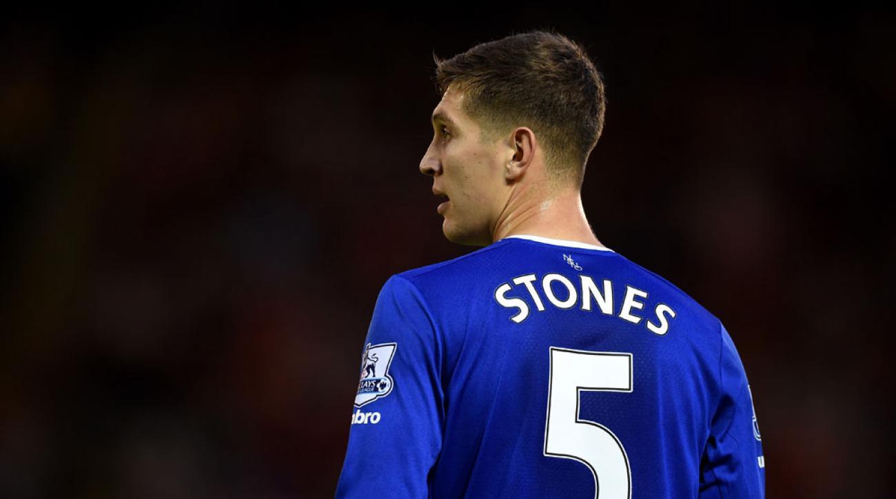 everton john stones transfer request rejected