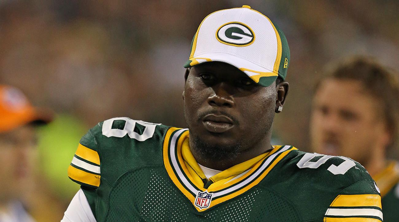 packers letroy guion suspension