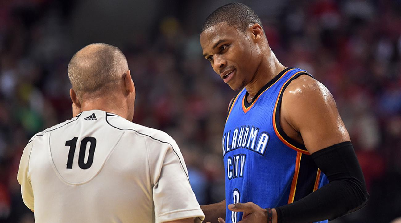 taylor swift russell westbrook stats single