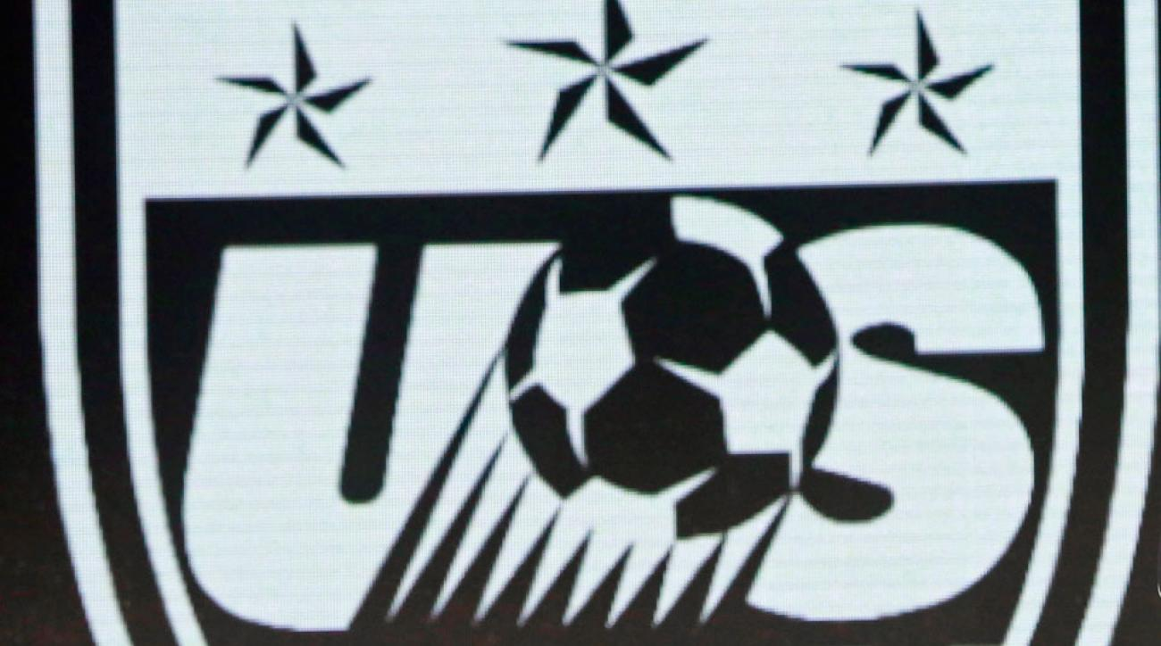 U.S. Soccer will host a meeting with youth clubs regarding solidarity and compensation