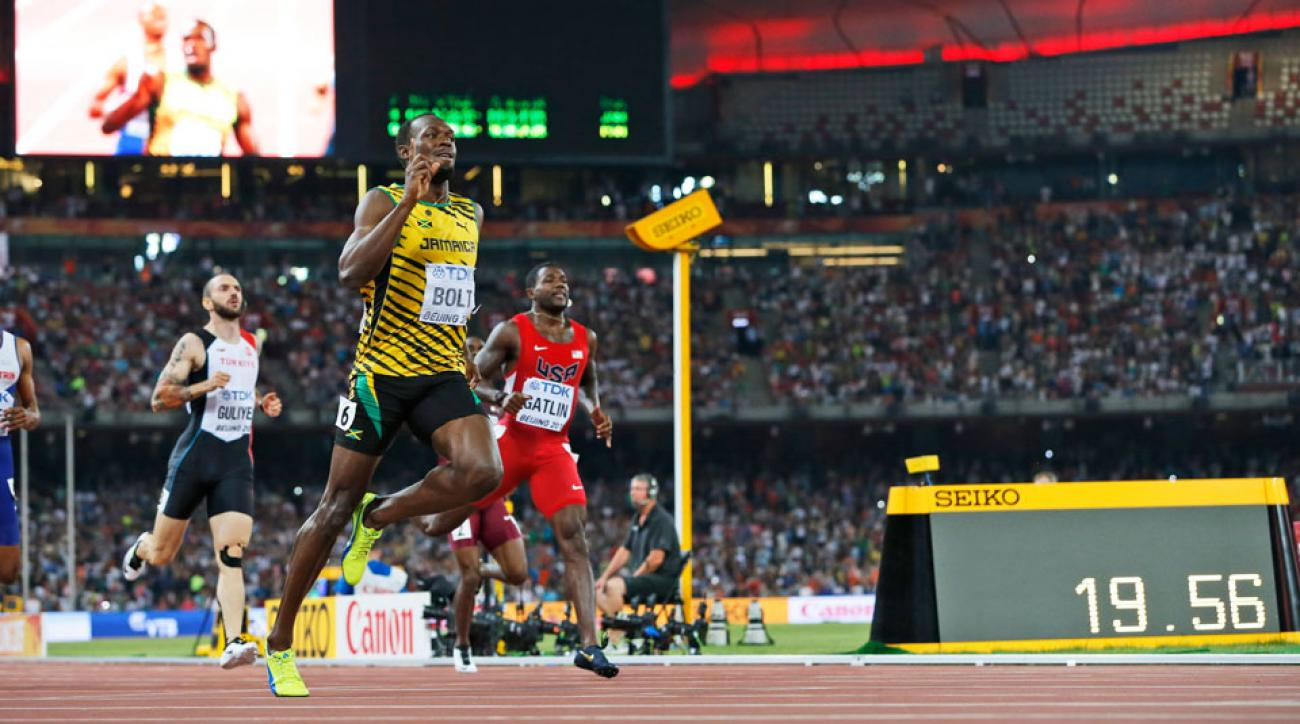 usain bolt retirement rio 2016 olympics