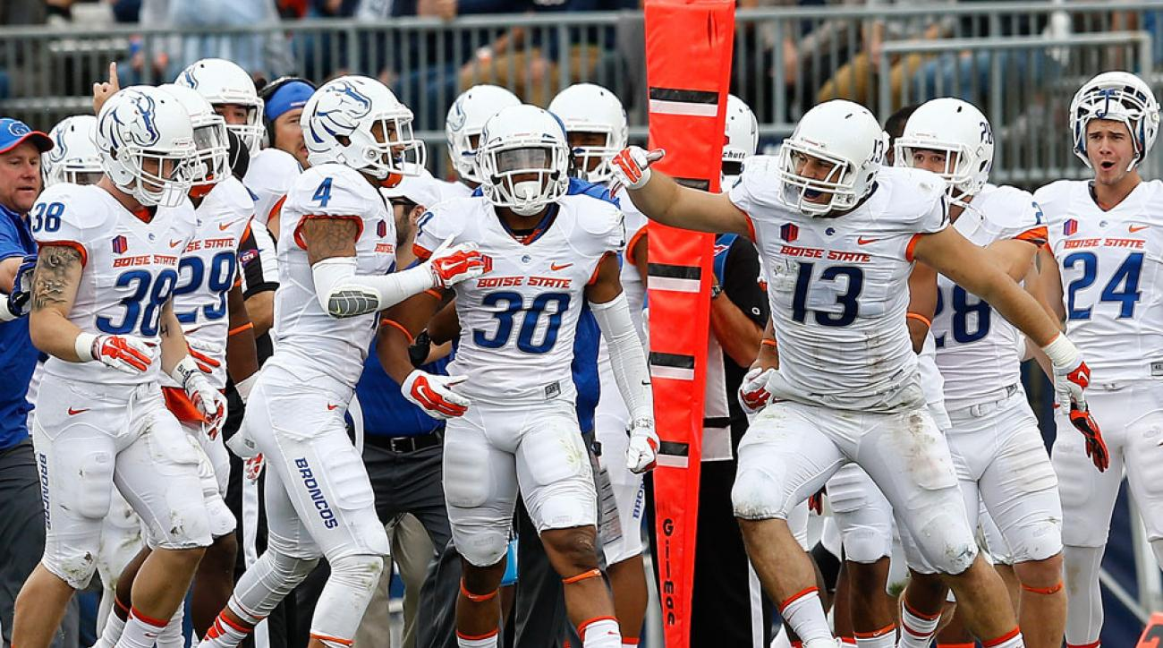 boise state washington watch online live stream