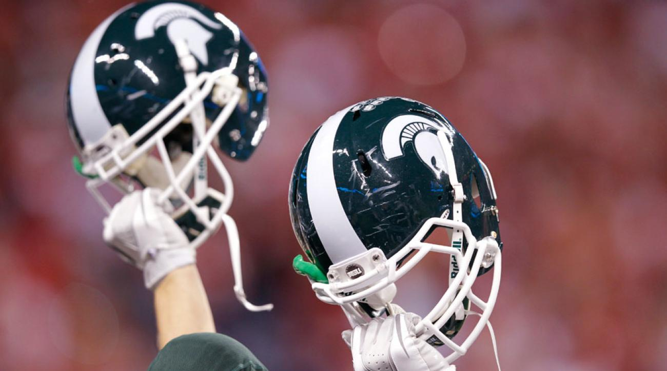 Watch Michigan State Vs Western Michigan Live Stream