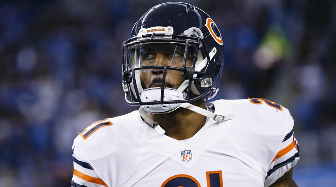 chicago bears ryan mundy hip injured reserve