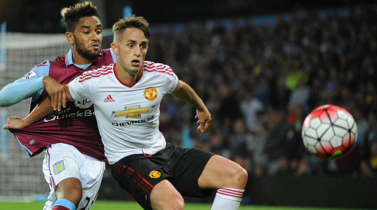 transfer deadline dates rumors news soccer